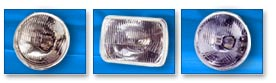 automotive lights exporters, wholesale auto lights, autolights suppliers