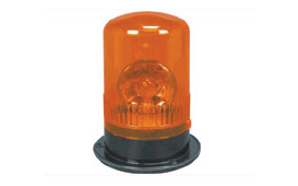 Kubota Tractor Headlight