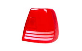 Tail Lamp Lens for Suzuki Esteem - Cultus