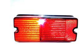 800 cc Suzuki Car Tail Lamp